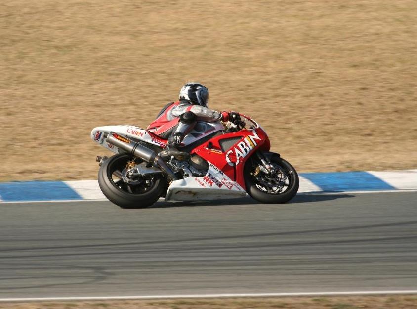 http://www.xs4all.nl/~nsie/bike/2009/Ossie/IMG_9392.JPG